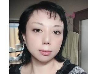 新妻・若妻ランキング5位の花子*/さんのプロフィール写真