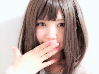 チャットレディゆ い ☆☆さんの写真