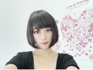 新妻・若妻ランキング4位のhikaru*さんのプロフィール写真