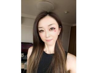 チャットレディ☆☆みやび☆☆さんの写真