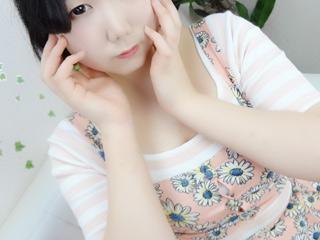 チャットレディ*琴梨*☆彡さんの写真