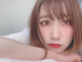 asuka(madamlive)プロフィール写真