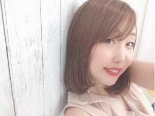 チャットレディ桜子*。さんの写真
