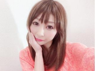 チャットレディり な☆★さんの写真