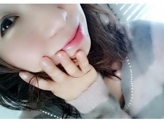 チャットレディみゅ〜☆☆さんの写真