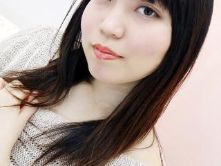 チャットレディ悠香さんの写真