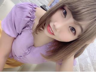 チャットレディ*珠緒・たまお*さんの写真