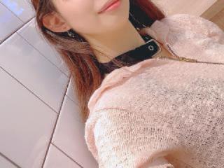 チャットレディりこ*☆さんの写真