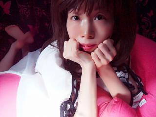 チャットレディ凛愛さんの写真