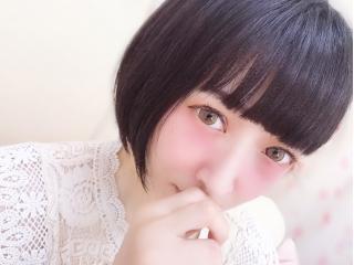 チャットレディまな☆*さんの写真