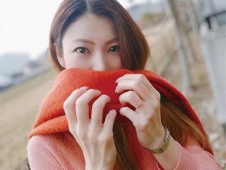 チャットレディ*亜紗理*さんの写真