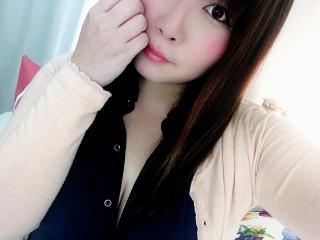 チャットレディ**まゆ☆さんの写真