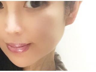 チャットレディ☆し☆づ☆さんの写真
