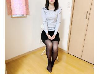 チャットレディ優井子さんの写真