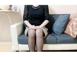 新妻・若妻ランキング5位の桜坂みなみさんのプロフィール写真