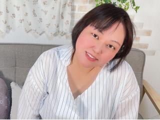 チャットレディ佳奈子さんの写真