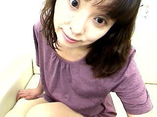 チャットレディ♪奈奈美♪さんの写真