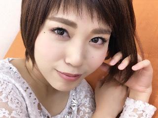 チャットレディまみ☆彡さんの写真