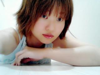チャットレディ♪杏奈♪さんの写真
