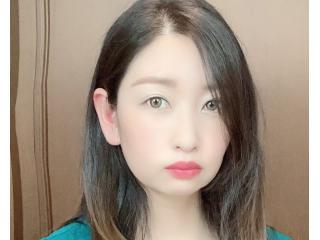チャットレディ☆りん彡さんの写真