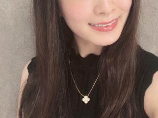 チャットレディ+美和+さんの写真