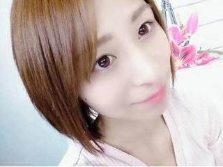 新妻・若妻ランキング5位の芽衣★☆さんのプロフィール写真