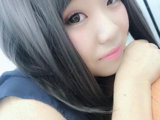 チャットレディれみ☆彡さんの写真