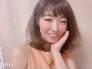 チャットレディ友里子+。さんの写真