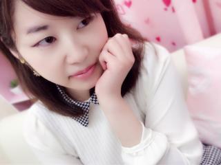 チャットレディyumi☆+。さんの写真