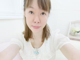 チャットレディ★かよこ☆+*さんの写真