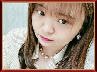 チャットレディ☆沙織☆さんの写真