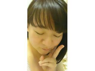 チャットレディ☆ナナ☆さんの写真