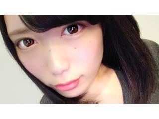 チャットレディゆい♪☆☆さんの写真