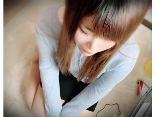 チャットレディ田中かなこさんの写真