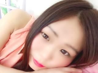 チャットレディ*+みお+*さんの写真