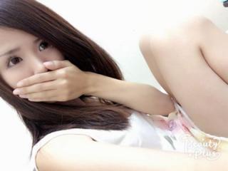 チャットレディ☆^^りか♪さんの写真