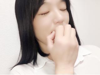 ☆☆はるか☆☆