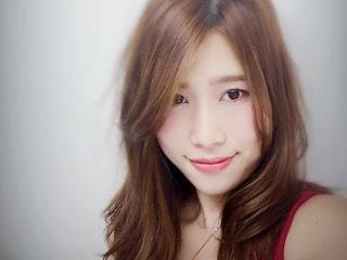 チャットレディみやび…☆さんの写真