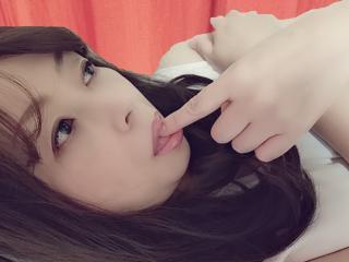 チャットレディ☆愛♪さんの写真