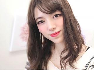 チャットレディ京子。*さんの写真