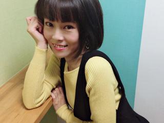 チャットレディ*☆*れい*☆*さんの写真