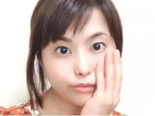 チャットレディ彩香さんの写真