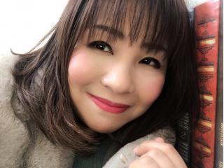 チャットレディつぐみ☆**さんの写真
