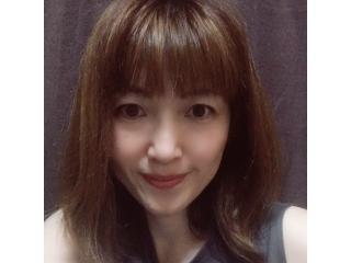 チャットレディあみあみ☆彡さんの写真