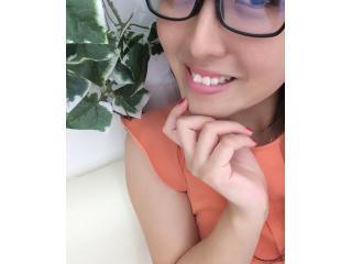 チャットレディ☆かえで☆さんの写真