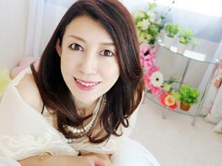 チャットレディ◆京子◆さんの写真