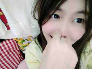 チャットレディ@小春+さんの写真