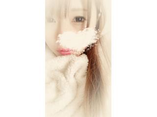 チャットレディまい☆さんの写真