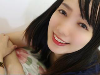 新妻・若妻ランキング2位の高木沙紀さんのプロフィール写真