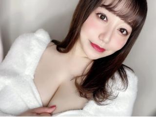まりん☆*+